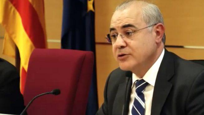 Llarena pregunta a las partes plantear una cuestión prejudicial al TJUE sobre las euroórdenes