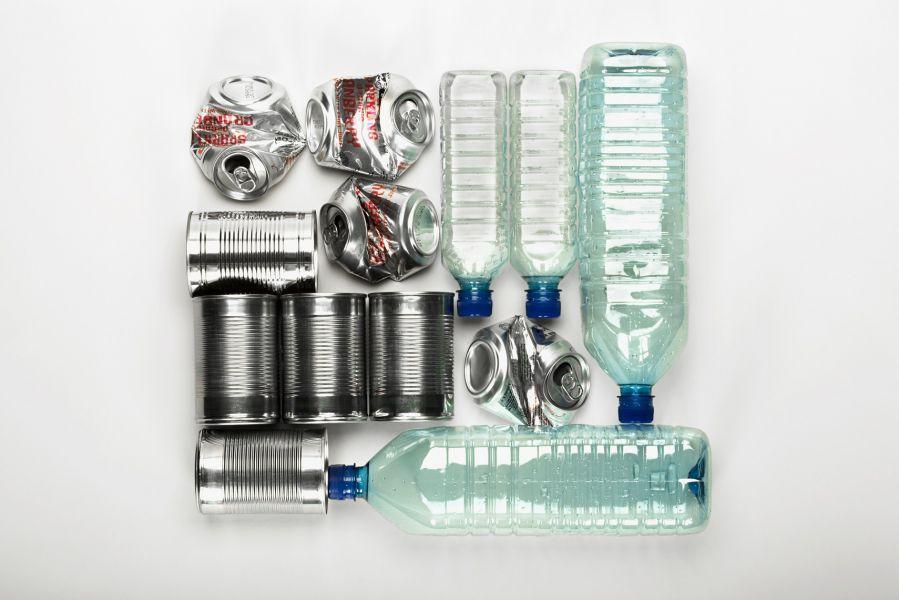 La reducción de los residuos plásticos, tema central de la celebración del Gobierno de Navarra en el Día Mundial del Medio Ambiente