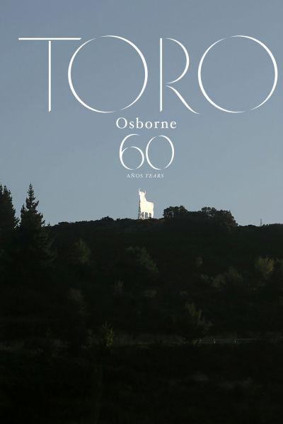 La Fundación Osborne presenta el libro conmemorativo del 60 aniversario del icónico Toro