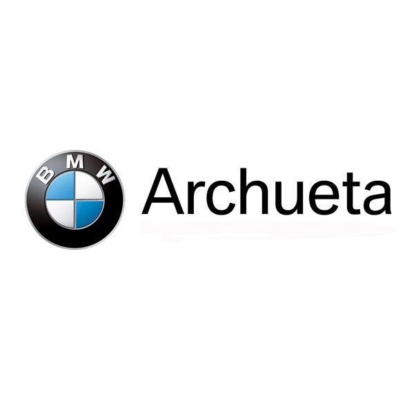 AGENDA: 14 de diciembre, en Baluarte, presentación de los nuevos modelos de BMW