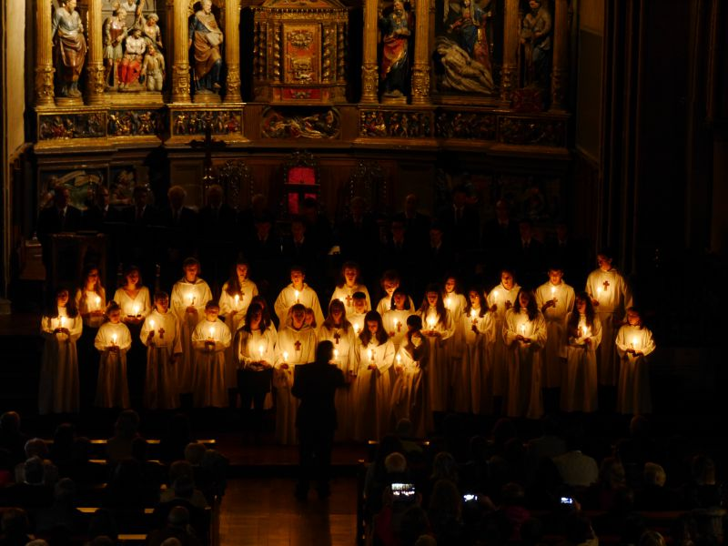 AGENDA: 23 de diciembre, en Civivox Condestable, 'Música y Palabra'