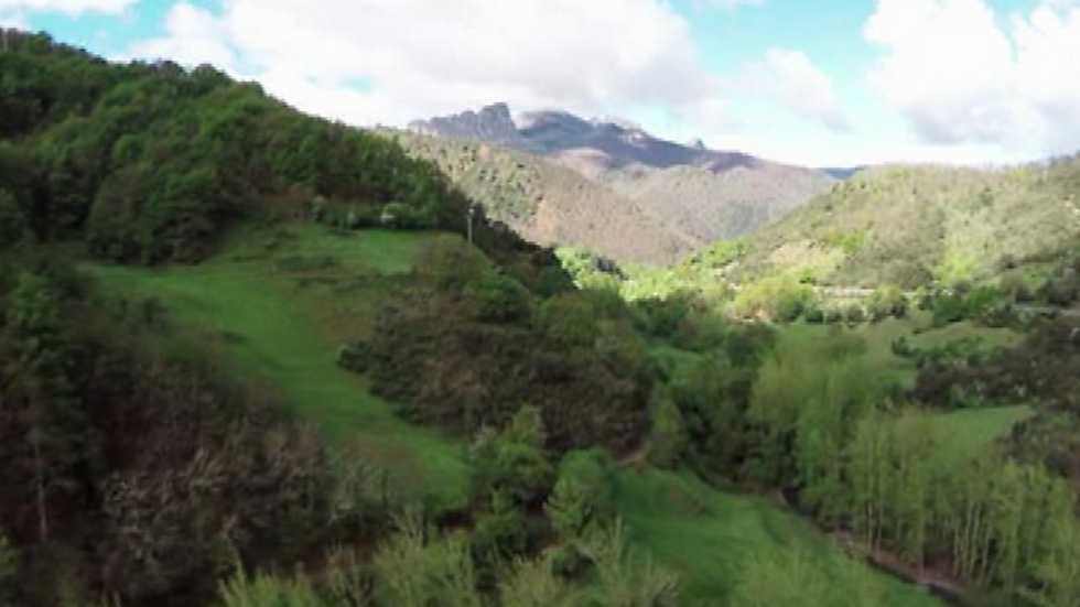 El proyecto Infonatur acaba tras 5 años divulgando los valores de Natura 2000
