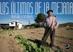 """AGENDA: 13 de diciembre, en UNED de Tudela, presentación """"Los últimos de la Mejana"""""""