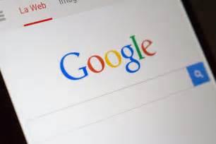 La sentencia de la Manada entre las mayores búsquedas de Google en 2018