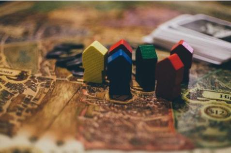 El Tribunal Supremo declara la nulidad parcial de la hipoteca multidivisa