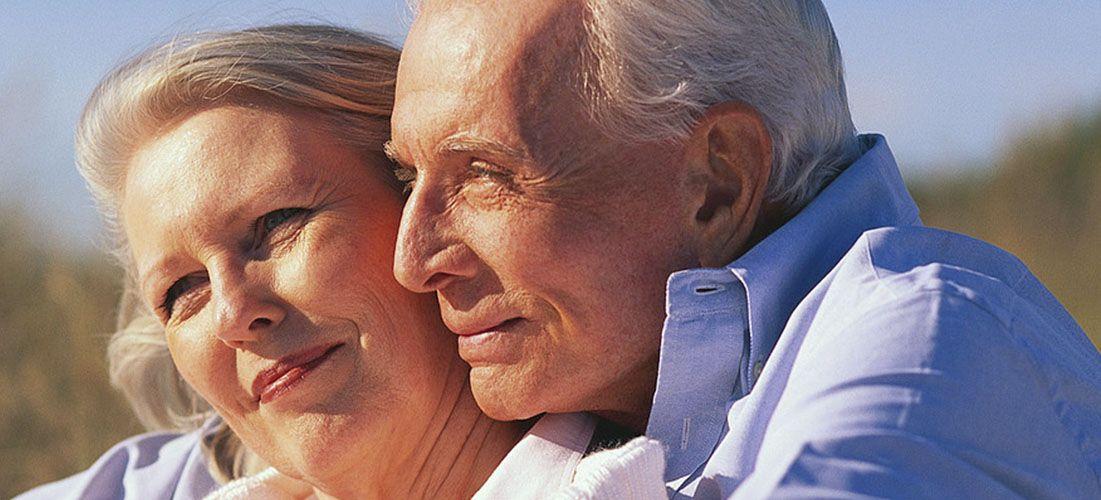 Beneficios fiscales para mayores de 65 años
