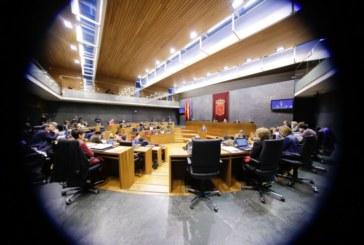 Elegidos cuatro nuevos miembros del Consejo Navarro del Euskera