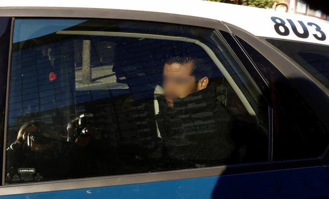 El tribunal de La Manada desvela mañana la sentencia ante gran expectación