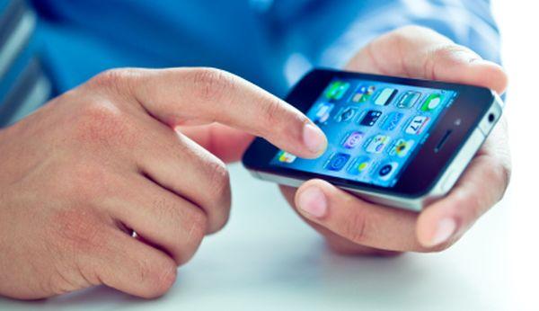 Las apps consumen más de 1GB de datos móviles al mes funcionando en un segundo plano