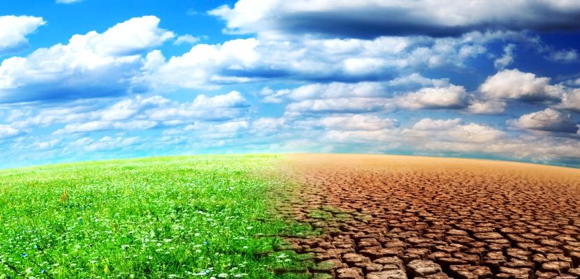 La CE destinará 9,3 millones a proyectos medioambientales en Navarra