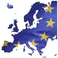 Navarra pretende ayuda de Next Generation UE para inversiones de 1.500 millones en cohesión territorial y social