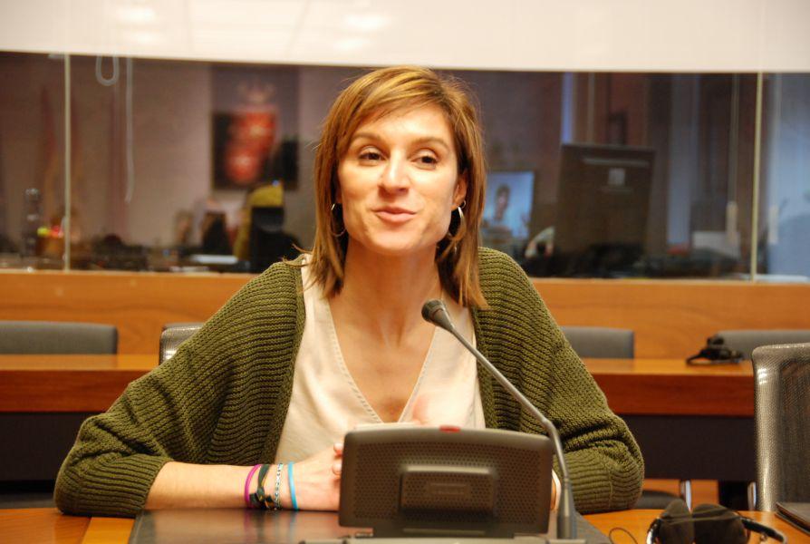 El PSN insta al Gobierno de España a aprobar una ley contra la trata y la prostitución