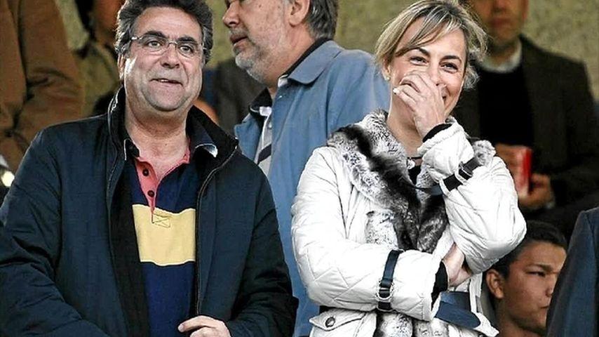 Anticorrupción pide 10 años de cárcel para los exalcaldes del PP Alperi y Castedo