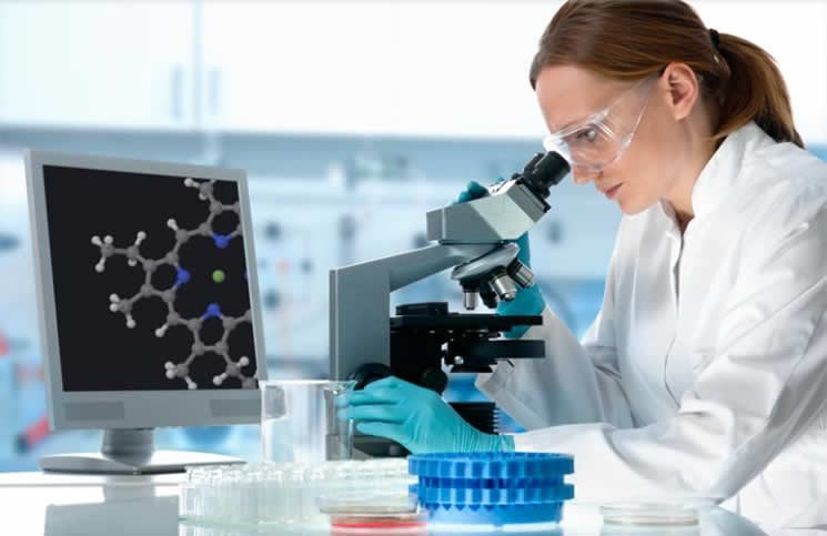 El futuro Laboratorio Unificado de Salud Pública de Navarra se ubicará en la sede del ISPLN en Landaben