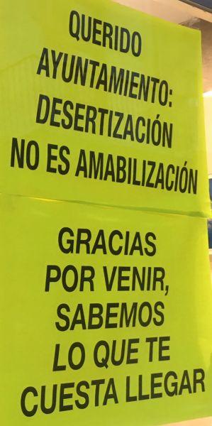 """PSN de Pamplona """"rechaza la hipocresía"""" de Asirón y cuatripartito con las amenazas a comerciantes del Casco Viejo"""