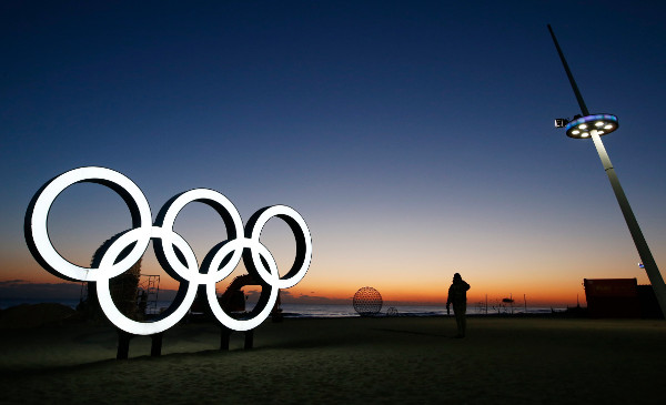Fundéu BBVA: Juegos Olímpicos de Invierno, claves de redacción