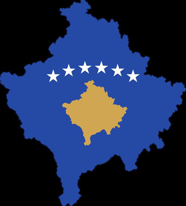 Kosovo reitera que su situación no es comparable a la de Cataluña