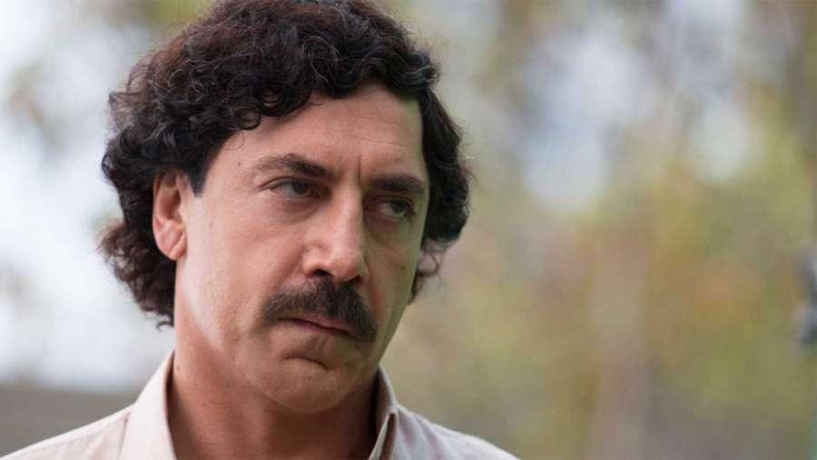 El Escobar de Javier Bardem y el lado más salvaje de Mario Casas en la cartelera