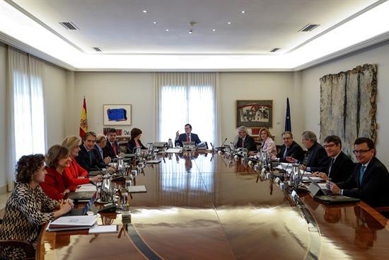 PGE 2018, en sentido contrario a las reformas necesarias, según Civismo