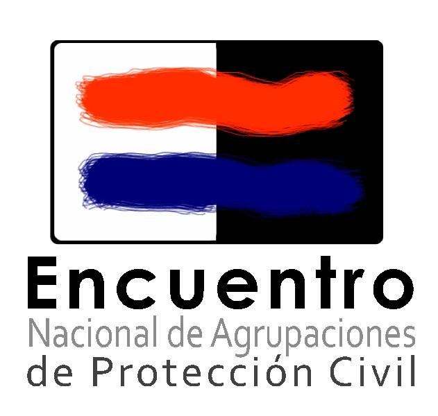 Milagro (Navarra) acogerá el IV Encuentro Nacional de Protección Civil