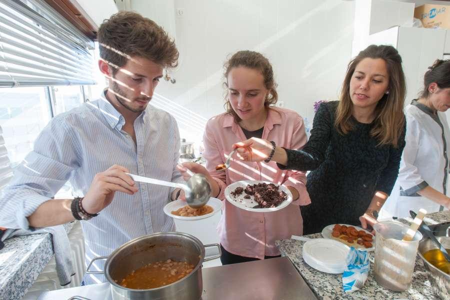 La Agencia Española de Consumo, Seguridad Alimentaria y Nutrición (AECOSAN) retira la alerta por presencia de Listeria en un paté fabricado por Katealde en Navarra