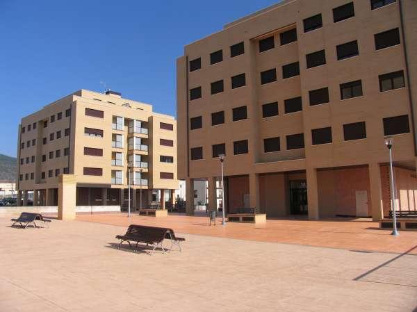 El precio de la vivienda en Navarra sube un 0,49% frente a 2020, la sexta más barata de España