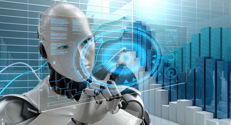 Los riesgos sociales del uso inadecuado de la inteligencia artificial