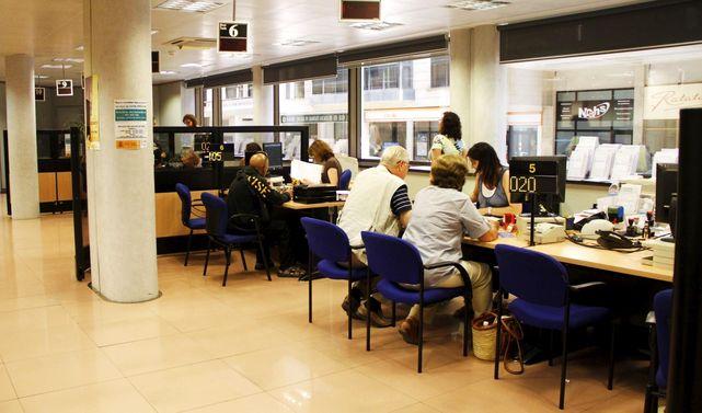 Destapado un fraude a la Seguridad Social de más de 15 millones de euros, también en Navarra