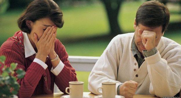 Psicólogos recomiendan unas pautas concretas para superar el duelo por una pérdida