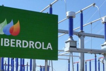 Iberdrola cierra 2017 con un impacto económico de 201 millones en Navarra
