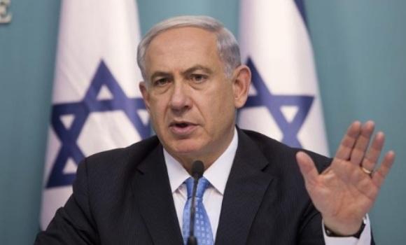 Netanyahu negocia apoyos para formar una coalición y los partidos ponen condiciones