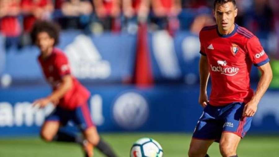 Osasuna, a por el segundo rival directo para meterse en promoción