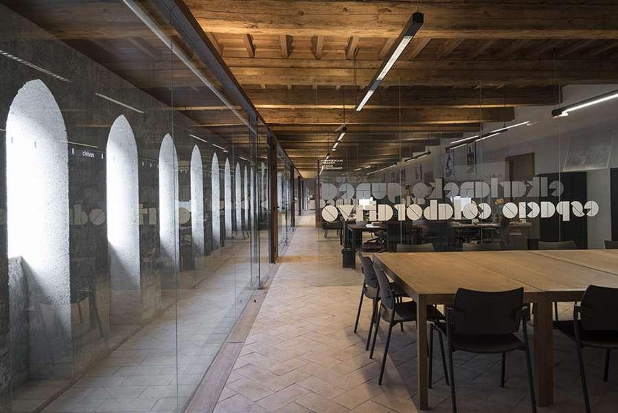 Zentro de Pamplona cumple un año con más de 2.600 atenciones y 631 consultas técnicas