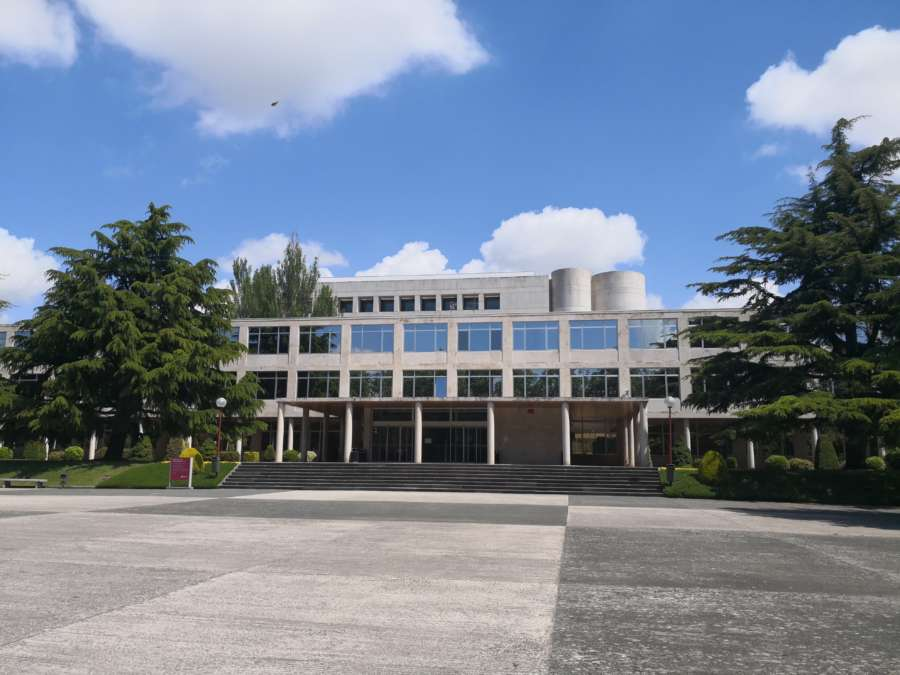 AGENDA: 20 de septiembre, en Universidad de Navarra, debate Pedro Baños y Shaun Riordan