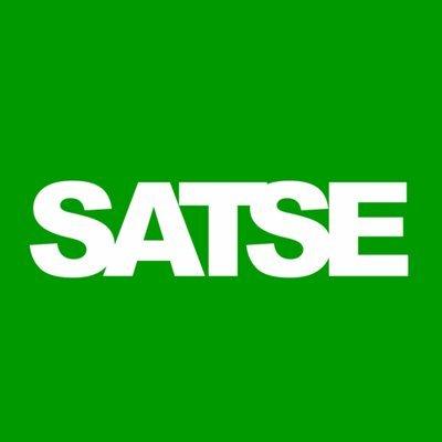 """SATSE critica la """"ridícula"""" cifra para la OPE en Salud dada la """"enorme temporalidad"""""""