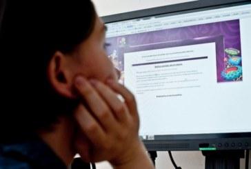 El 70 % de consumidores navarros han comprado por Internet alguna vez
