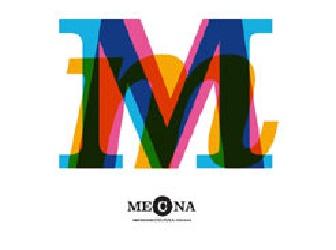 14 proyectos, actividades y programas-tipo obtienen la MECNA de mecenazgo cultural