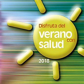 La Ribera continua en alerta naranja por altas temperaturas y amarilla en el resto de Navarra