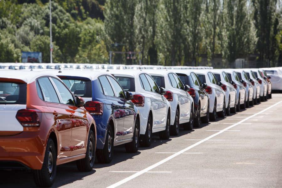 CCOO apuesta por rejuvenecer la plantilla en VW para generar empleo estable y afrontar los nuevos retos