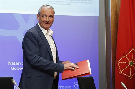 Hacienda ha conseguido por gestión directa 221 millones de euros más en 2018