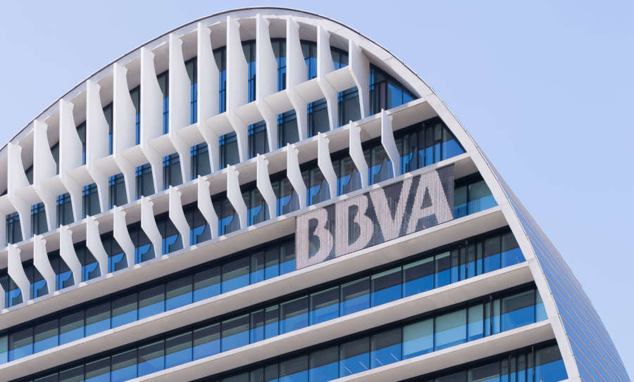 Madrid, Murcia, Castilla-La Mancha y Navarra, entre las CCAA que más crecieron en 2019 y repetirán en 2020, según BBVA Research