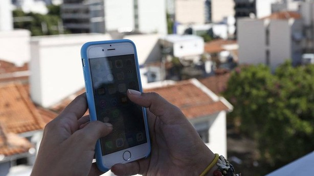 Irache recibe decenas de reclamaciones semanales por facturas telefónicas