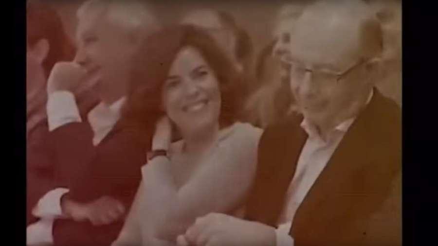 Un vídeo contra Santamaría agita la campaña de las primarias del PP