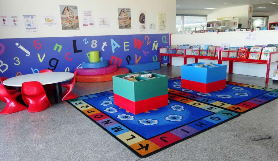 La Biblioteca de Navarra retoma el horario de invierno y anuncia sus actividades culturales para septiembre