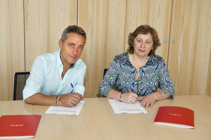 El Gobierno de Navarra aportará el 80% del presupuesto para la recuperación del casco antiguo de Carcastillo