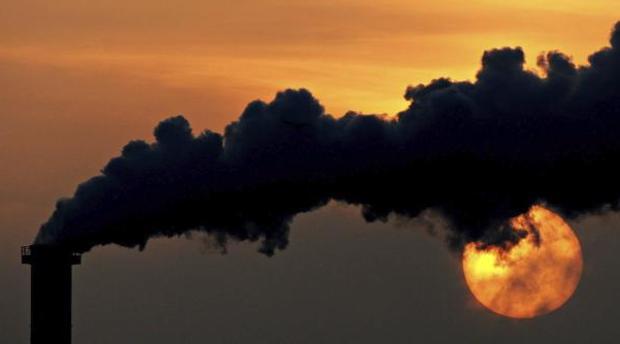La Tierra puede caer en un estado invernadero irreversible, alertan los científicos