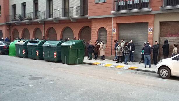 Policía Nacional reanuda la cita previa paro obtención de DNI o Pasaporte