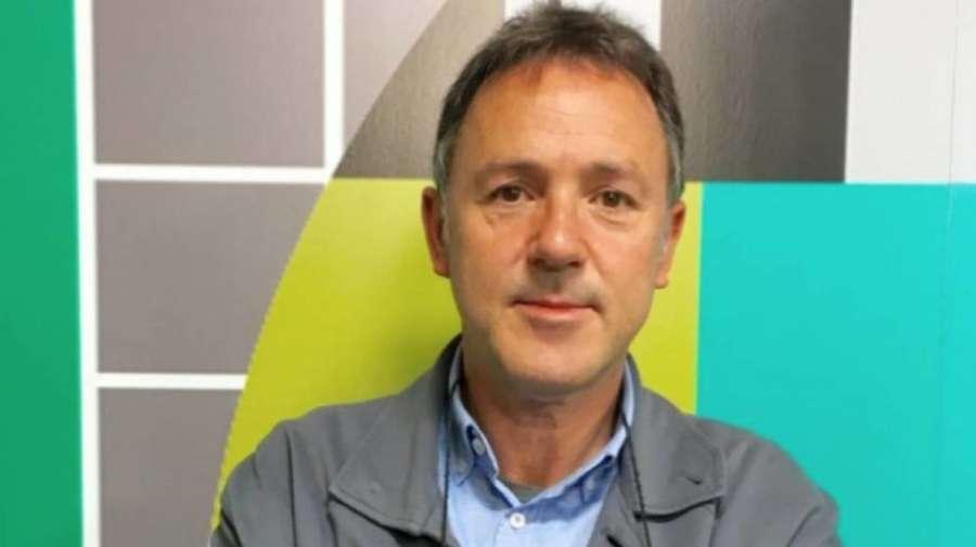 Fallece el periodista navarro Pedro Roncal, exdirector del Canal 24 horas