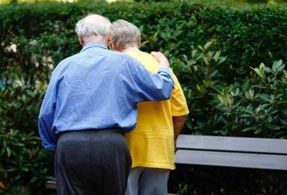 El Pacto de Toledo cierra un acuerdo para actualizar la pensión sólo con el IPC