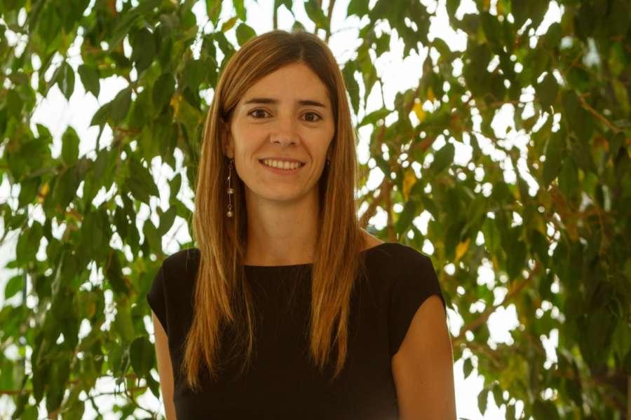 Una investigadora de la UPNA propone mejoras en un insecticida biológico